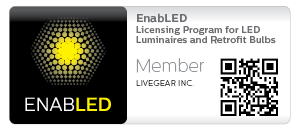 EnabLED_logo