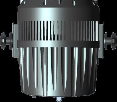 LiZ-C20(TONY-C)